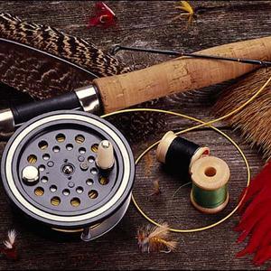 Охотничьи и рыболовные магазины Кокошкино