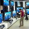 Магазины электроники в Кокошкино