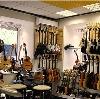 Музыкальные магазины в Кокошкино