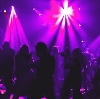 Ночные клубы в Кокошкино