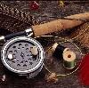 Охотничьи и рыболовные магазины в Кокошкино