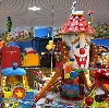 Развлекательные центры в Кокошкино