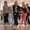 Школы танцев в Кокошкино