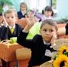 Школы в Кокошкино