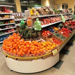 Супермаркеты Кокошкино