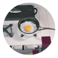 Нино клуб - иконка «кухня» в Кокошкино