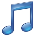 Закрома Родины - иконка «музыка» в Кокошкино