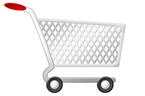 Магазин МузТаун - иконка «продажа» в Кокошкино