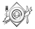 Закрома Родины - иконка «ресторан» в Кокошкино